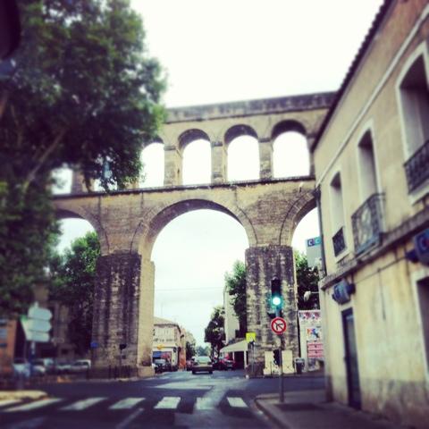 montpellier_figuerolles
