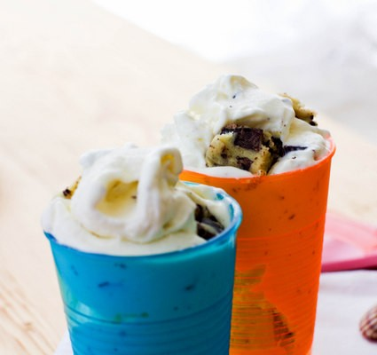 Glace-cookie-dough