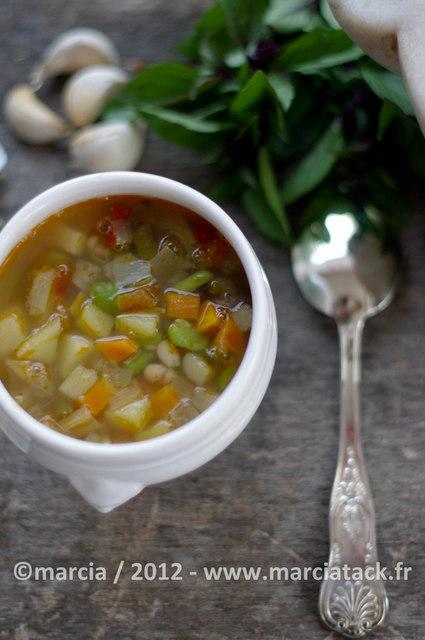 soupe-pistou