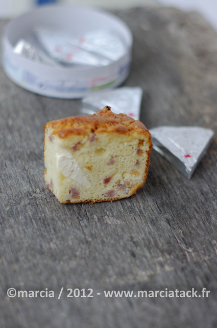 cake-vache-qui-rit-lardons