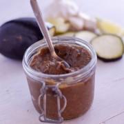 Recette de caviar d'aubergine au délicook
