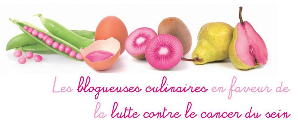 Cupcakes chocolat au topping mascarpone framboise - Octobre rose