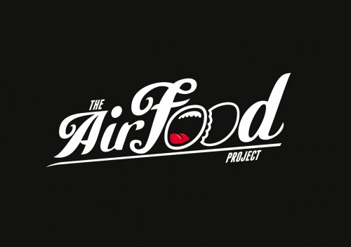 Adoptez le AirFood Project !