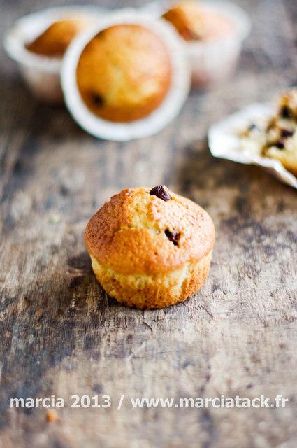 muffins-vanille-pépites-de-chocolat