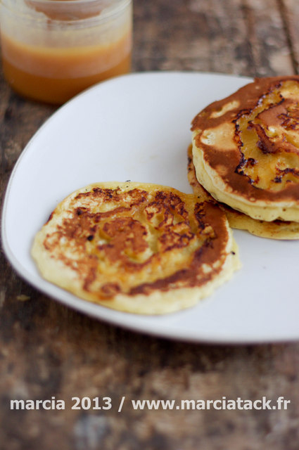 pancakes-marbrés-caramel-2
