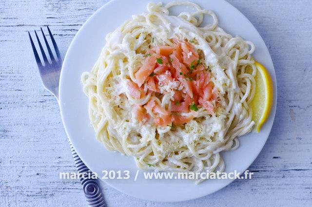 p 226 tes au saumon fum 233 recette marcia tack