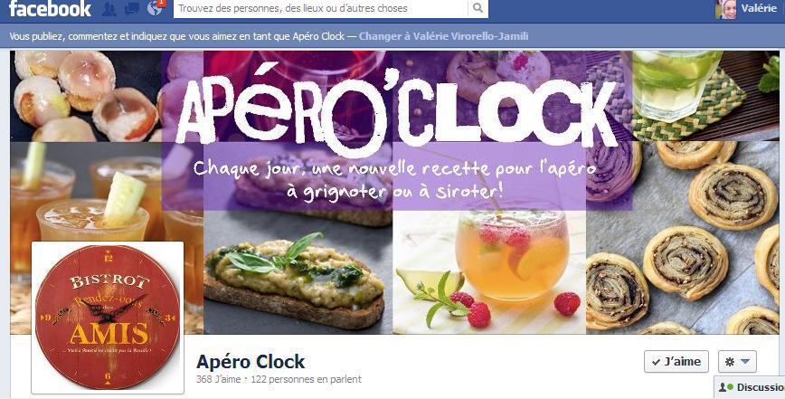 apero-clock