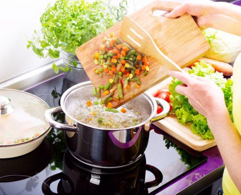comment-faire-soupe-de-legumes