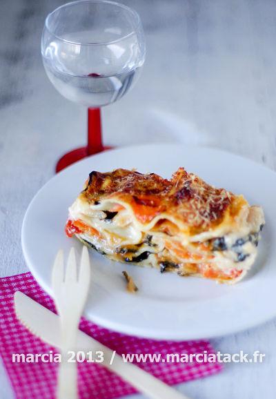 lasagnes-aux-legumes-d-hiver
