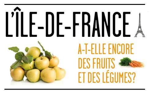 manger-local-en-ile-de-france