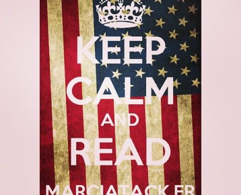 marciatack-fr