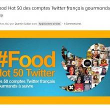 food-hot-50