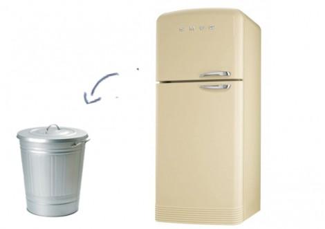 frigo-poubelle-470x331