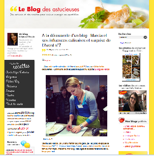 interview_marcia_tack_pour_les_astucieuses