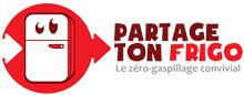 logo-PTF-site