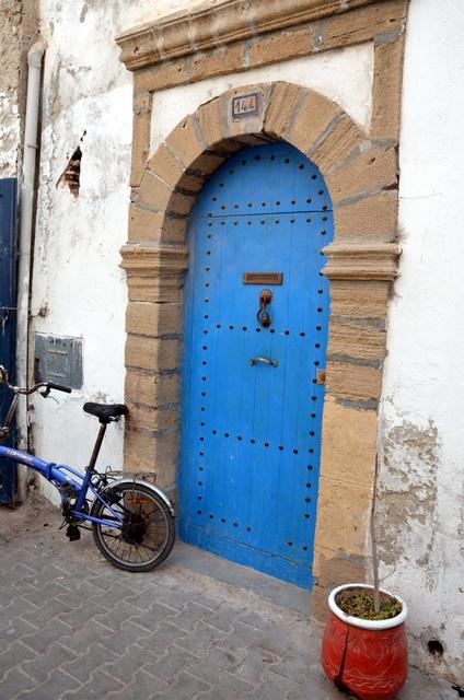 Essaouira : un écrin de quiétude