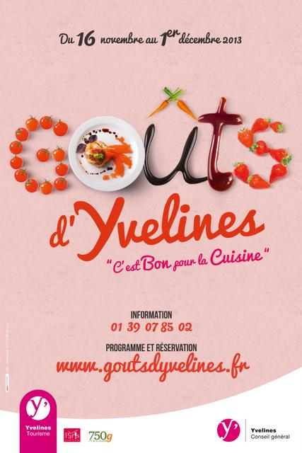 affiche40x60-gastronomie_2.indd