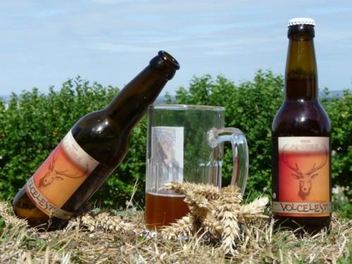 Volcelest-biere