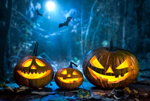 citrouilles-halloween