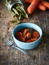 Recette du boeuf carottes, la recette facile et préférée des français
