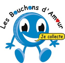 bouchons-damour