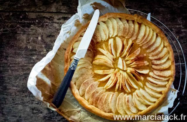la-meilleure-tarte-aux-pommes-001