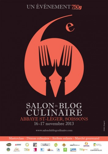 salon-blog