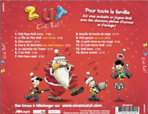 zut-album-de-noel