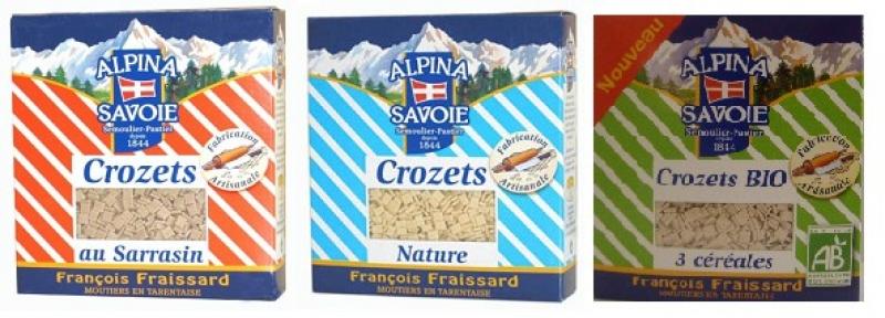 Crozets-Alpina_a_800