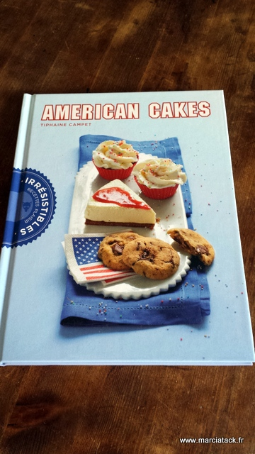 american-cake-tiphaine-campet (2)