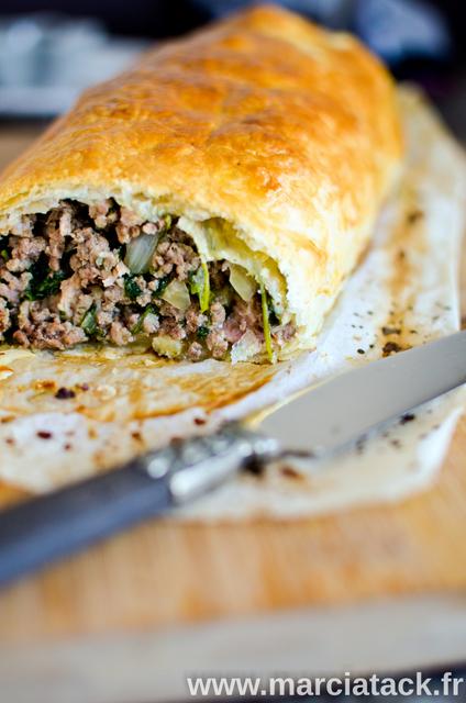 friand-viande-hachée