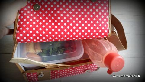 lunch-bag-snailbag