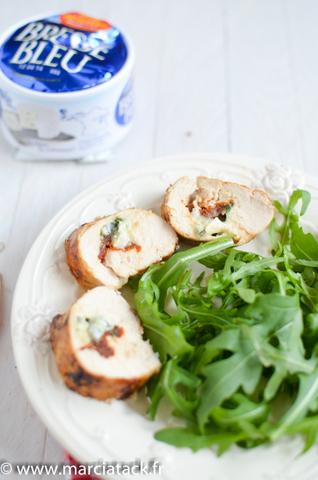 roulade-poulet-bresse-bleu-2