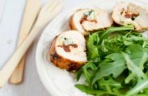roulade-poulet-bresse-bleu-4