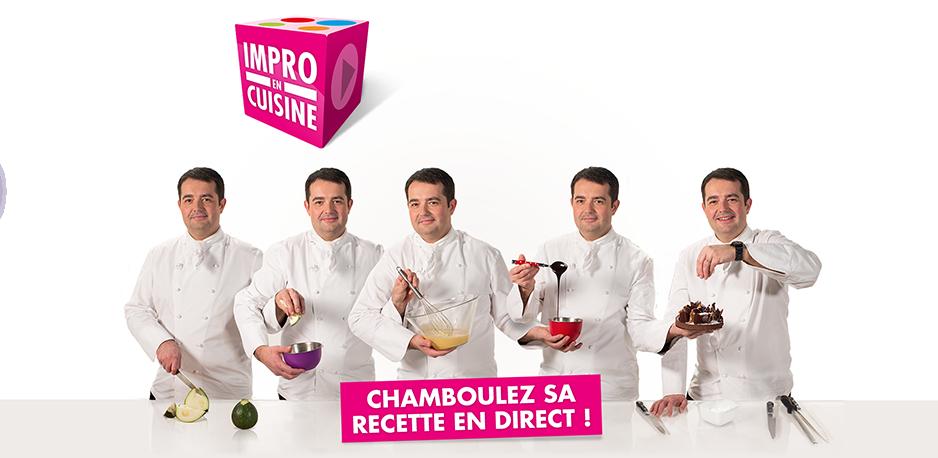 header_coup_de_fouet