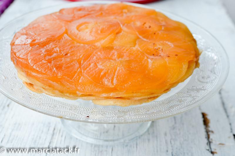 gateau-aux-pommes-003