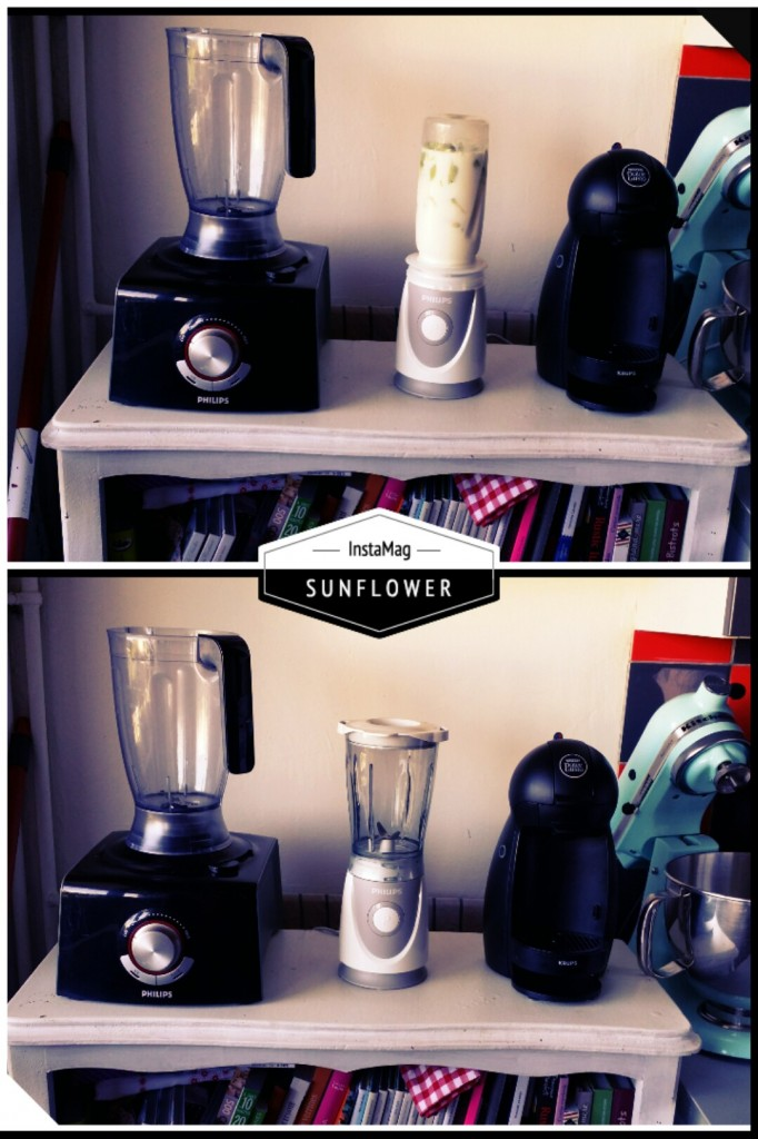 mini-blender-philips