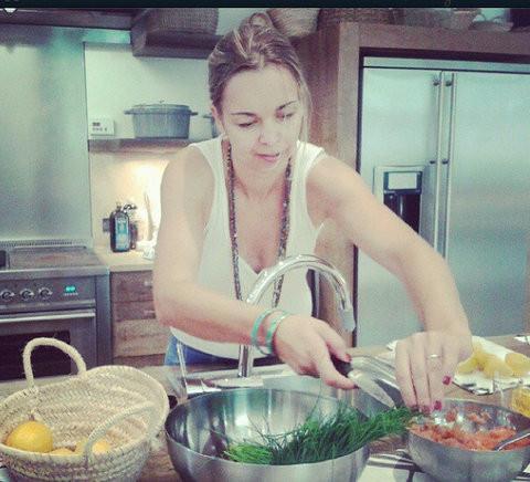 marciatack atelier cuisine