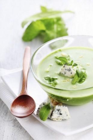 recette-soupe-verte-legumes
