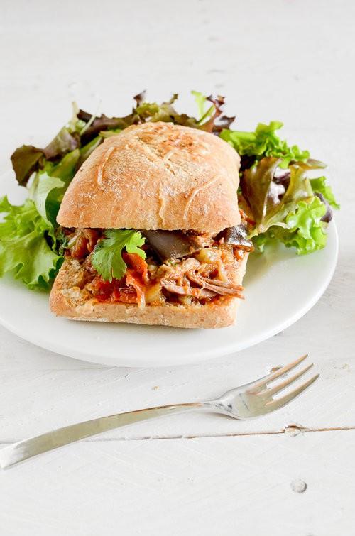 rsz_1marcia_burger-agneau