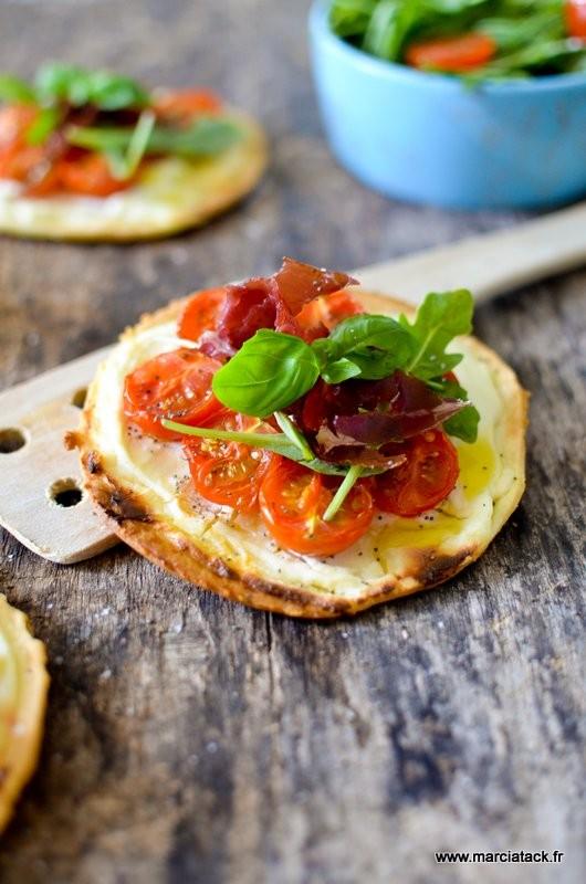 tartelettes-carré-frais-tomates-viande-grisons-2