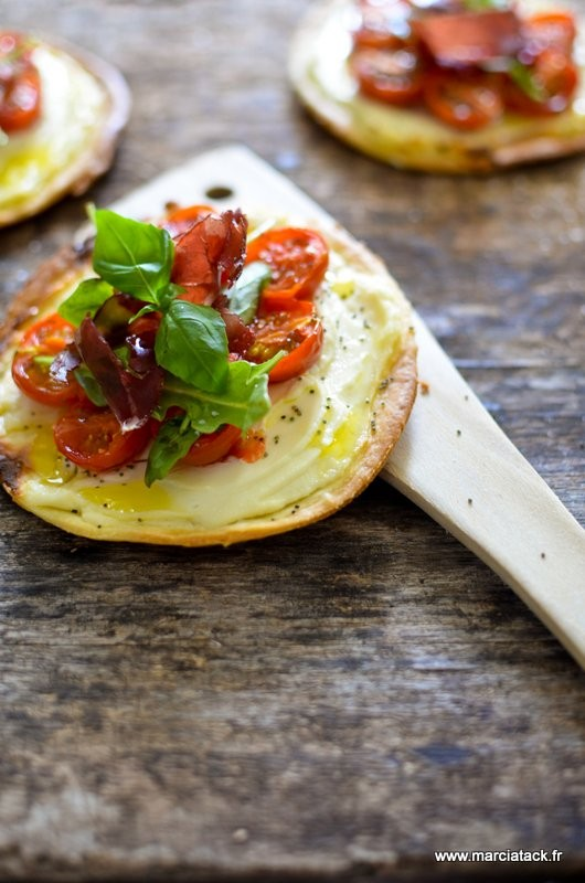 tartelettes-carré-frais-tomates-viande-grisons-3