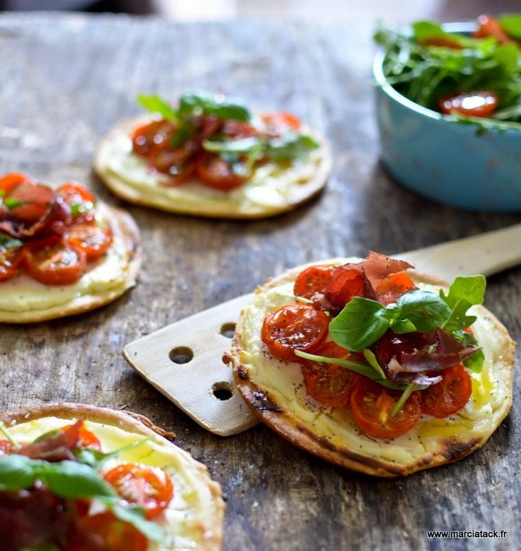 tartelettes-carré-frais-tomates-viande-grisons-4