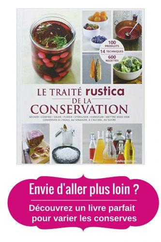 livre-conservation