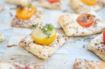 petits-carres-tomates