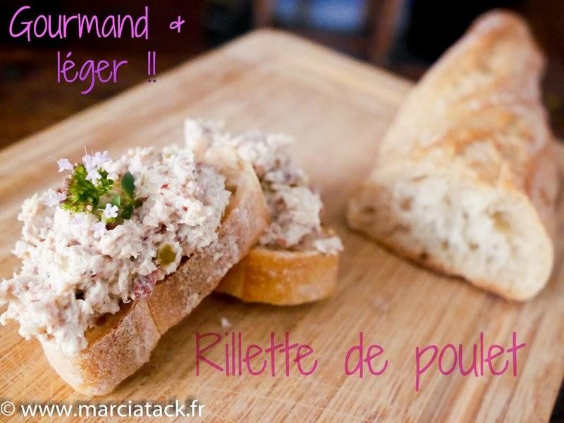 rillette-de-poulet-001