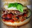 italian-burger