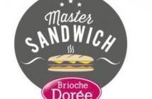 ob_df42b3_logo-master-sandwich-2