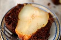 gateau-chocolat-poire (2)