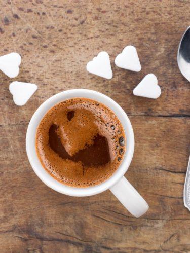 les capsules de café gourmesso, compatibles nespresso